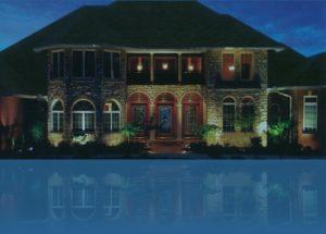 Wilmington Delaware Lighting